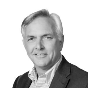 Jan Kjetil Paulsen